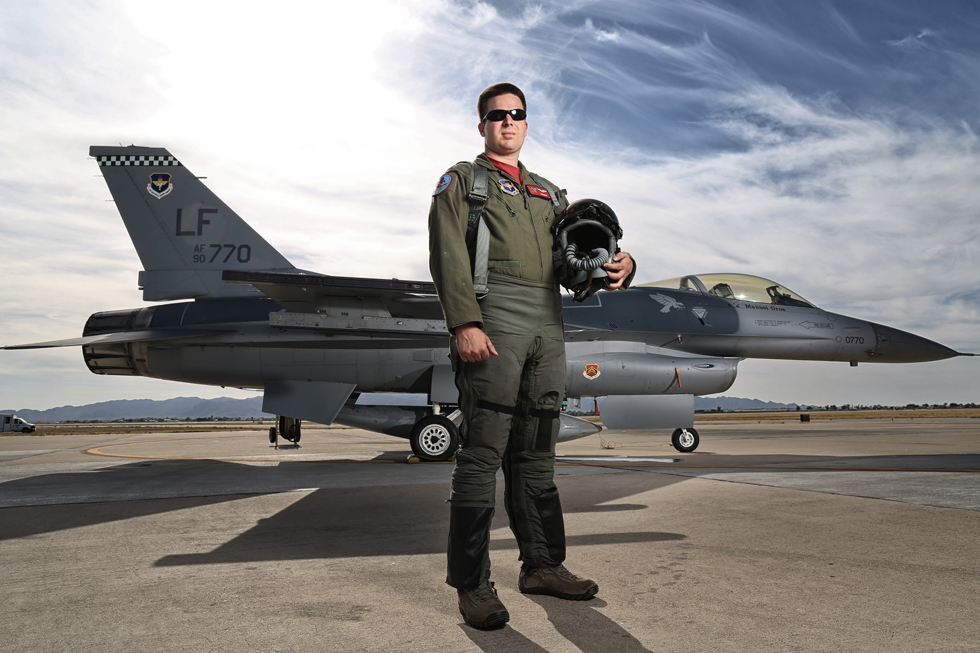 lighting an f-16 with 400 watt strobes final